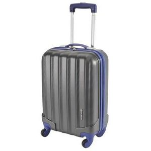 VALISE - BAGAGE VALISE CYBORG FORMAT LOW COST