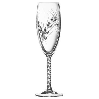 coffret 6 verres pied fl te 17 cl fleury epi cristal d 39 arques achat vente coupe. Black Bedroom Furniture Sets. Home Design Ideas