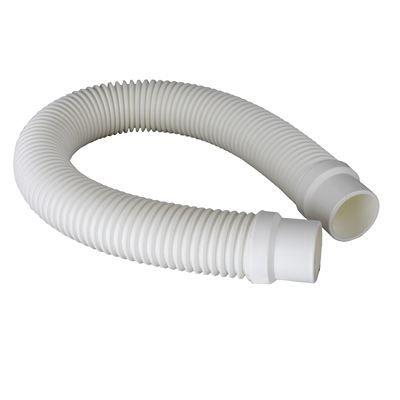 Tuyau de jonction 68 cm pour filtration achat vente for Raccord tuyau piscine 38