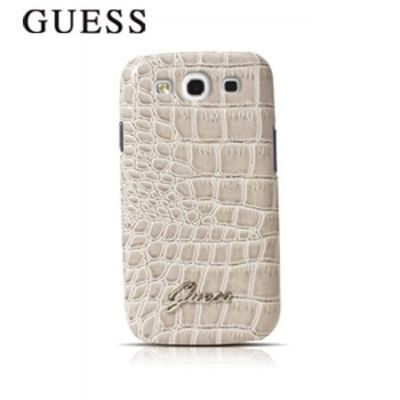 coque samsung s6 guess