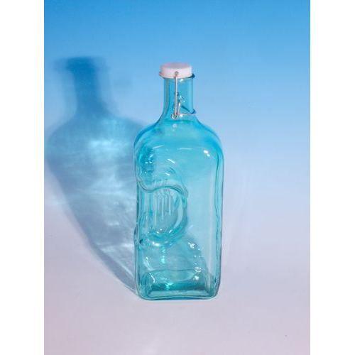 bouteille 2 l 39 frigo bleu 39 achat vente bocaux bouteille 2 l 39 frigo bleu 39 cdiscount. Black Bedroom Furniture Sets. Home Design Ideas