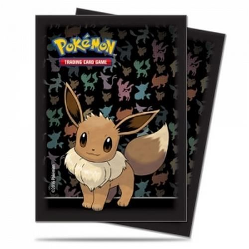 Pochette pokemon - Achat / Vente jeux et jouets pas chers