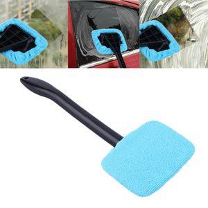 Vitre auto clean achat vente vitre auto clean pas cher for Nettoyer pare brise exterieur