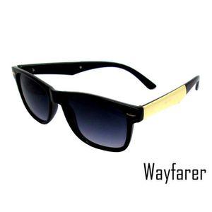 lunettes de soleil homme rectangulaire cb321358fdfa