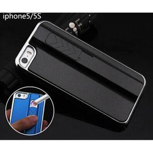Coque iphone 6 qui s allume achat vente coque iphone 6 for Miroir qui s allume