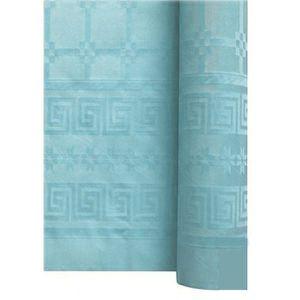 nappe jetable bleu achat vente nappe jetable bleu pas cher cdiscount. Black Bedroom Furniture Sets. Home Design Ideas