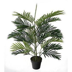 Palmier exterieur achat vente palmier exterieur pas for Palmier artificiel moins cher