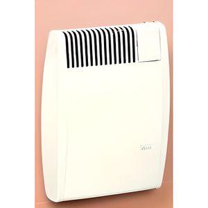 lavabo radiateur noirot actifonte 2000w. Black Bedroom Furniture Sets. Home Design Ideas