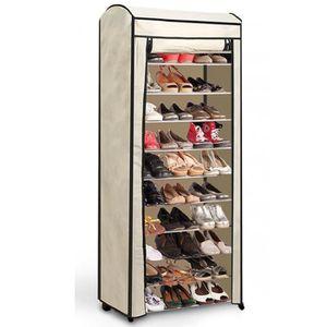 Meuble de chaussure achat vente meuble de chaussure - Etagere a chaussure pas cher ...