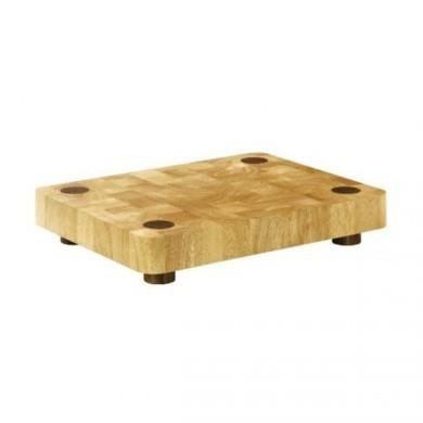 planche d couper boucher typhoon achat vente planche a d couper planche d couper. Black Bedroom Furniture Sets. Home Design Ideas