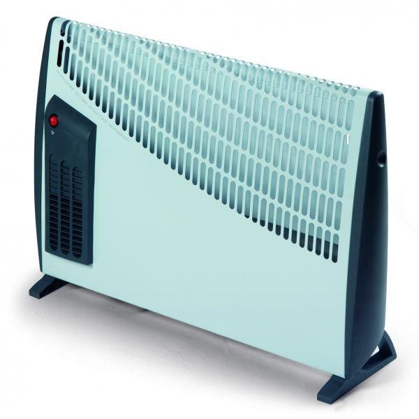 convecteur lectrique ventil 2000w achat vente. Black Bedroom Furniture Sets. Home Design Ideas