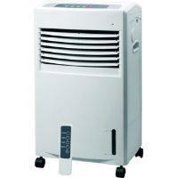 refroidisseur d air portable achat vente climatiseur soldes d t cdiscount