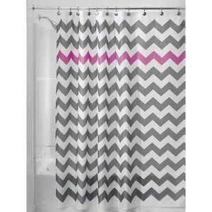 rideaux inspire achat vente rideaux inspire pas cher. Black Bedroom Furniture Sets. Home Design Ideas