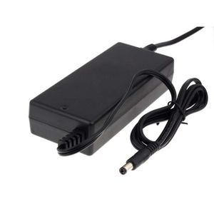 BATTERIE MACHINE OUTIL Chargeur pour perceuse dangle Bosch GWB 7,2VE NiCd