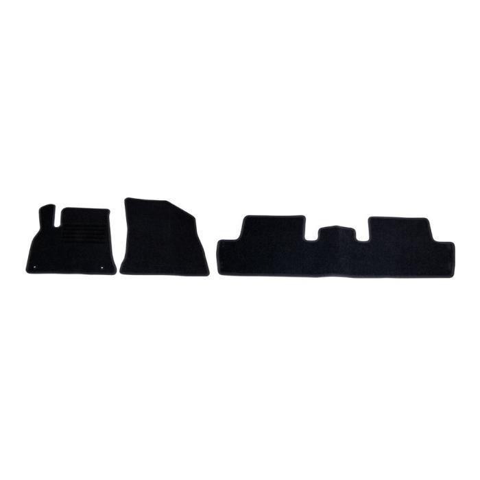 tapis velours peugeot 5008 2009 achat vente tapis de sol tapis velours peugeot 5008 cdiscount. Black Bedroom Furniture Sets. Home Design Ideas