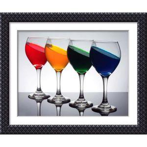 colle pour toile de verre achat vente colle pour toile de verre pas cher cdiscount. Black Bedroom Furniture Sets. Home Design Ideas