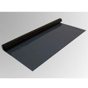 pare soleil electrostatique achat vente pare soleil electrostatique pas cher cdiscount. Black Bedroom Furniture Sets. Home Design Ideas