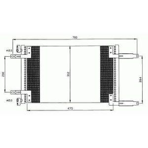 climatiseur a condensation achat vente climatiseur a condensation pas cher cdiscount. Black Bedroom Furniture Sets. Home Design Ideas