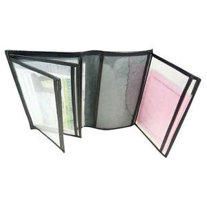 rangement papier voiture achat vente rangement papier. Black Bedroom Furniture Sets. Home Design Ideas