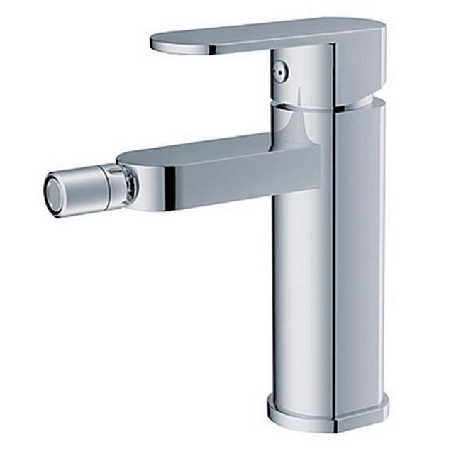 Lookshop robinet mitigeur pour bidet levier achat vente robinetterie s - Robinet pour bidet ancien ...