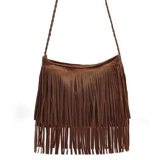Nouveauté Sac à Main Femme : Nouveaut? femme sac ? main ?paule messenger handbag