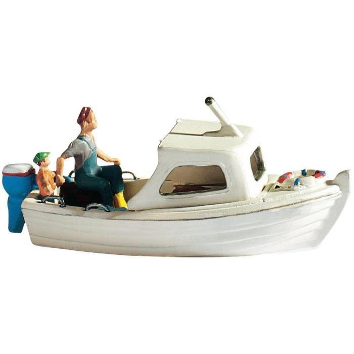 Meilleur prix de pêcheur jouets