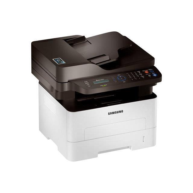 samsung m2885fw photocopieur wi fi prix pas cher cdiscount. Black Bedroom Furniture Sets. Home Design Ideas