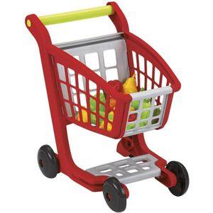 caddy enfant achat vente jeux et jouets pas chers. Black Bedroom Furniture Sets. Home Design Ideas