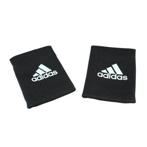 CHAUSSETTES Adidas TIP TOP