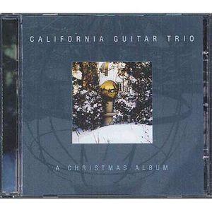 CD POP ROCK - INDÉ A christmas album
