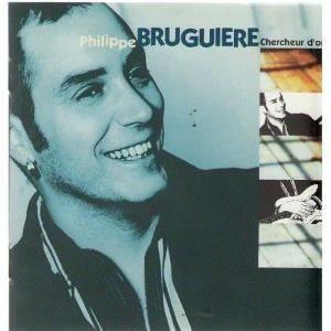 CD VARIÉTÉ FRANÇAISE Chercheur D'Or [CD] Vincent Bruley …