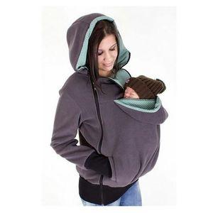 manteaux de grossesse pas cher. Black Bedroom Furniture Sets. Home Design Ideas