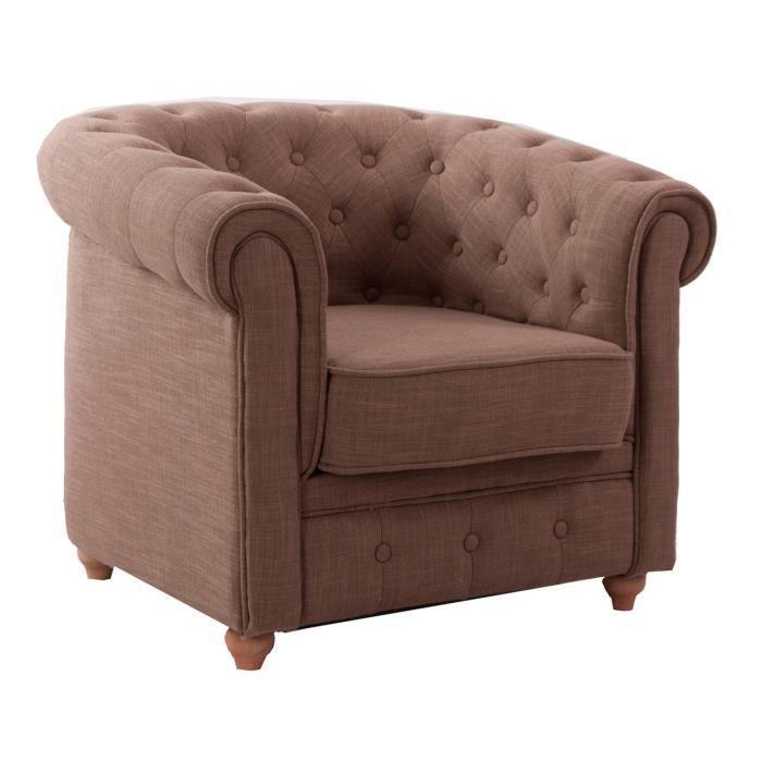 Fauteuil de la terre achat vente fauteuil cdiscount - Fauteuil de la maison ...