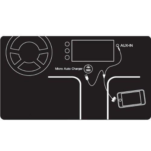 c ble jack usb adaptateur 30 pin rca voiture achat vente alimentation cable c ble. Black Bedroom Furniture Sets. Home Design Ideas