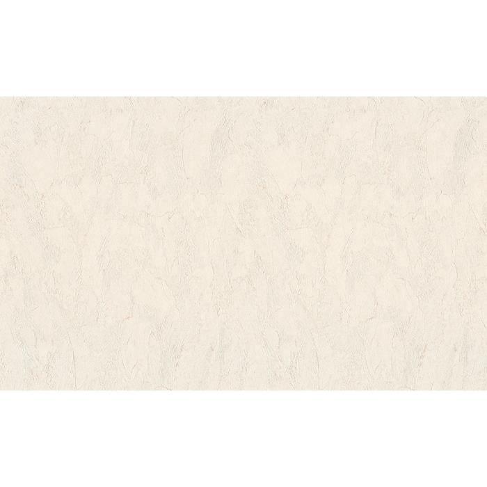 Papier peint intiss la pasi n 10 05 m x 1 06 achat vente papier pei - Papier peint sans raccord ...