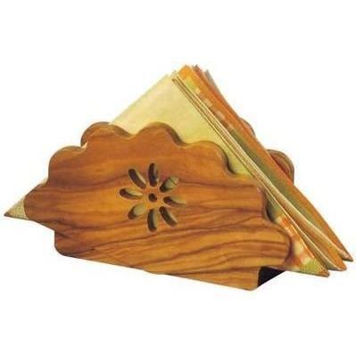 porte serviettes en bois fleur appareils lect achat vente porte serviette porte. Black Bedroom Furniture Sets. Home Design Ideas