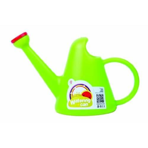 Dogo 40928 outillage de jardin pour enfant achat for Outillage de jardin