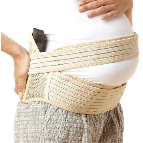 Femme enceinte recherche appartement
