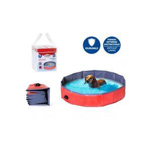 baignoire chien achat vente baignoire chien pas cher. Black Bedroom Furniture Sets. Home Design Ideas