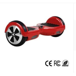 SCOOTER UL hoverboard deux scooters auto-équilibrage élect