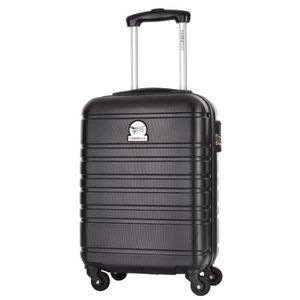 VALISE - BAGAGE Travel One Valise cabine Low cost - HALIFAX