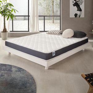 matelas d appoint enfant achat vente matelas d appoint enfant pas cher cdiscount. Black Bedroom Furniture Sets. Home Design Ideas