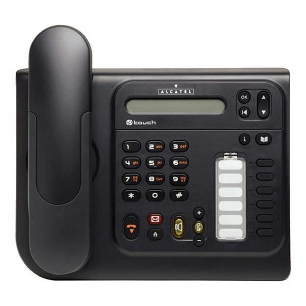 telephonie telephone fixe telephones fixes alcatel ip touch ee f  alc
