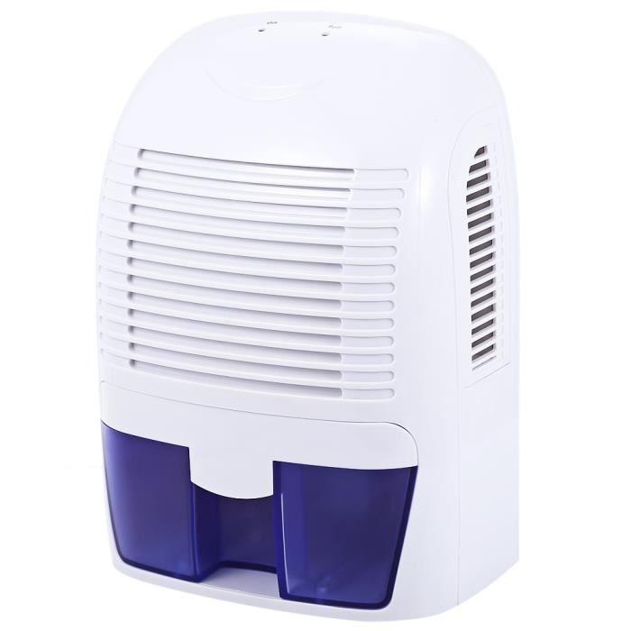 deshumidificateur d air pour salle de bain courroie de. Black Bedroom Furniture Sets. Home Design Ideas