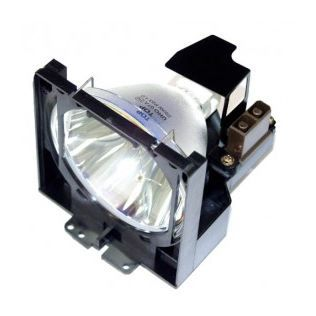 Golamps gl322 projection lamp lampe vid oprojecteur for Lampe projection noel