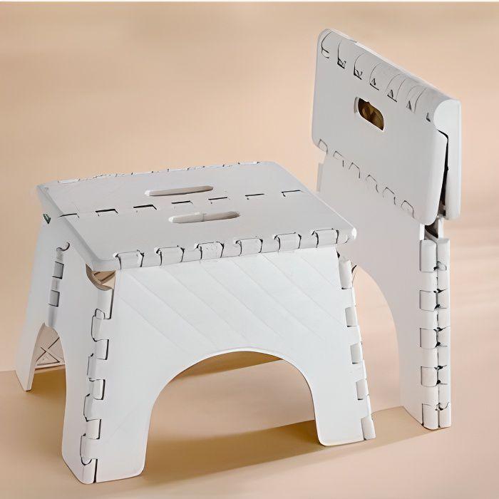 marche pied pliant achat vente marchepied enfant. Black Bedroom Furniture Sets. Home Design Ideas