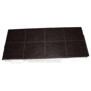 filtre charbon actif lz73040 pour hotte siemens achat. Black Bedroom Furniture Sets. Home Design Ideas