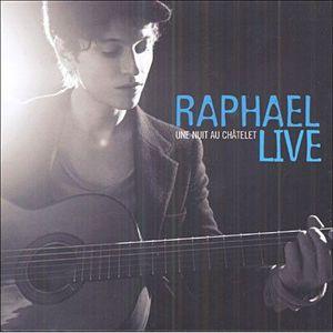 raphael-live-une-nuit-au.jpg