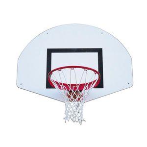 panier de basket ball achat vente pas cher cdiscount. Black Bedroom Furniture Sets. Home Design Ideas