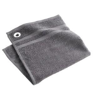 essuie main gris achat vente essuie main gris pas cher. Black Bedroom Furniture Sets. Home Design Ideas